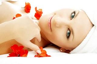 lazernaya-kosmetologiya