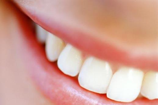 stomatologiya-nizhnij-novgorod