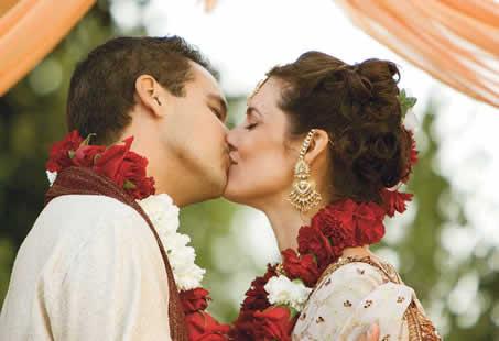 svadebnye-tradiczii